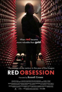 Red-obsession-movie-poster-269x400